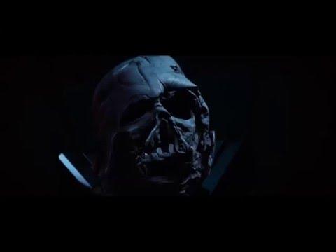 Trailer do filme Força de Impacto