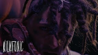 KILLA FONIC - Ploaia Divina | Official Video