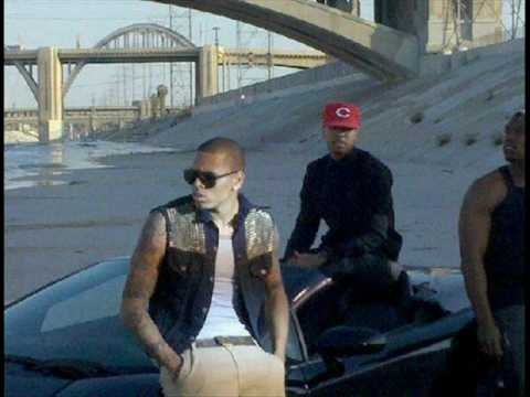 Chris Brown & Tyga | Deuces Feat Kevin McCall