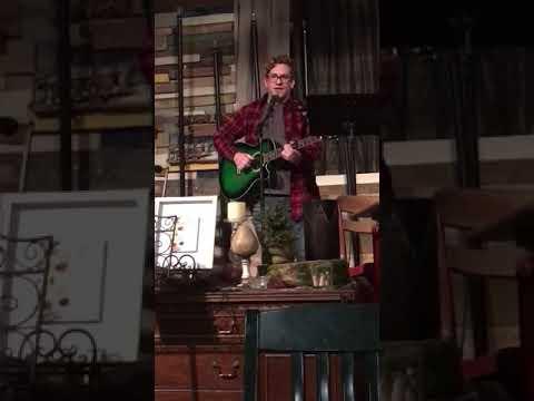 Malibu/Robbers (Live) - 1/24/18