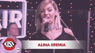 Alina Eremia - In Common (Cover #neasteptat)