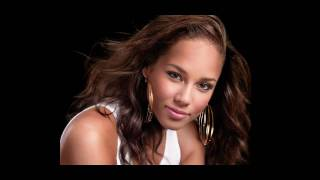 Alicia  Keys ft Cassidy - No One(Remix)