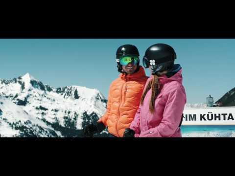 Ski SALOMON X-MAX X6 - 2017/18 - MIETSKI.COM