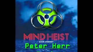HEIST TRAILER MIND ZACK INCEPTION MUSIC TÉLÉCHARGER HEMSEY