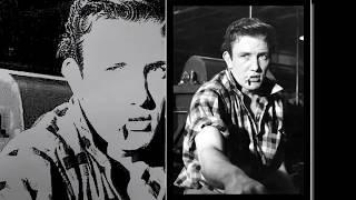 Movie Legends - Albert Finney