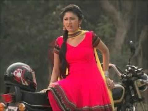 Veera - 18th October 2014 : Ep 553
