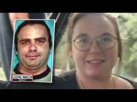 Determined Mom With Cancer Seeks Justice For Missing Daughter (2/2) - Crime Watch Daily thumbnail