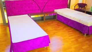 видео Где купить мебель для гостиниц эконом  класса