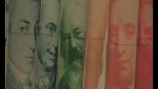 Waldo de Los Rios - Schubert symphonie n°8 en si mineur.avi