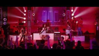 Vanessa Hudgens (Bandslam) - Everything I Own HD