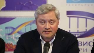 видео Архивы Игорь Янковский Стирол