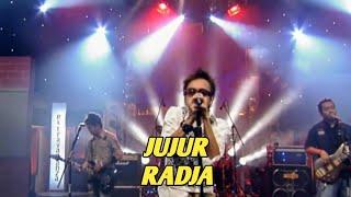 RADJA - JUJUR (EXTRAVAGANZA TRANSTV)