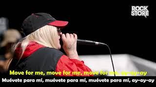Tones And I - Dance Monkey subtitulada español + lyrics 🥇