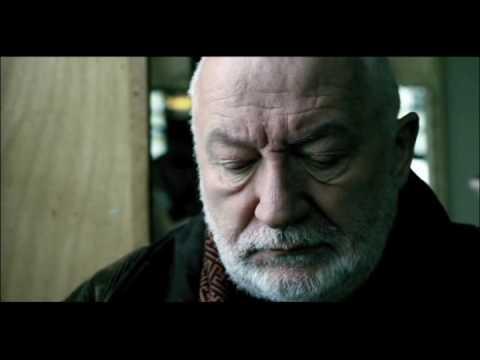 Stipt-short movie
