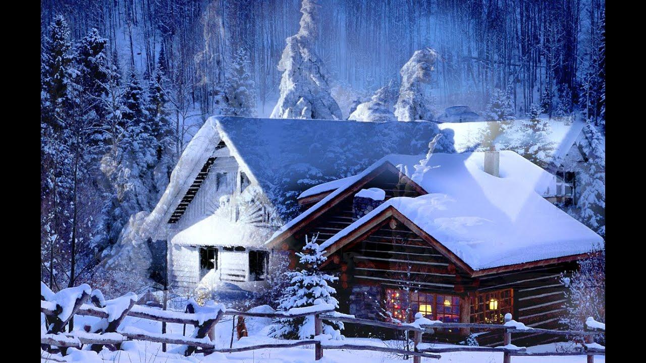 u0026quot snowdin town u0026quot  undertale orchestral  ocarina cover ft