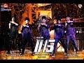 Dub Theri Step   David Boon   Choreographyi   D15   Theri  