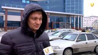 102RUS(84) - Защита автомобиля от угона(, 2012-12-10T05:31:53.000Z)