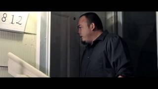 The Escort Trailer