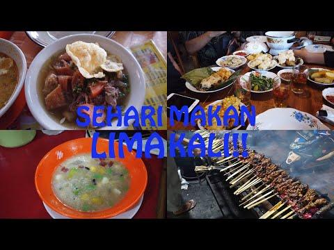 'ngamuk'-kuliner-di-bogor!---sansss-vlog-#21