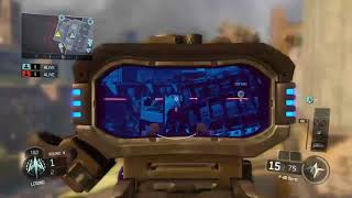 Call of Duty®: Black Ops III_20180807081444
