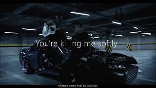 Dean - howlin' 404 lyrics by deanfleunza composed deanfluenza, no identity arranged identity, re:one, marldn, 2xxx! acoustic guitar ...