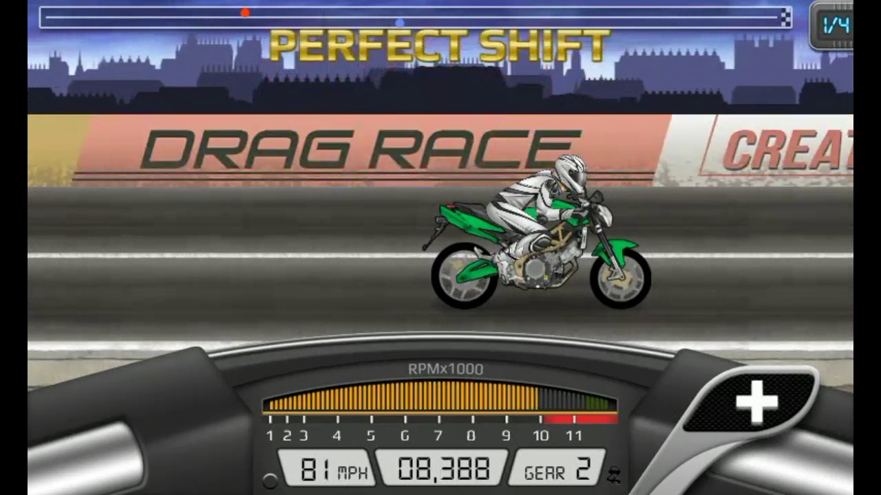 download games drag racing bike edition - youtube
