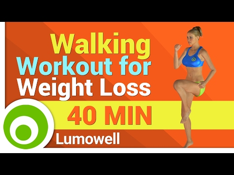 walking-workout-for-weight-loss