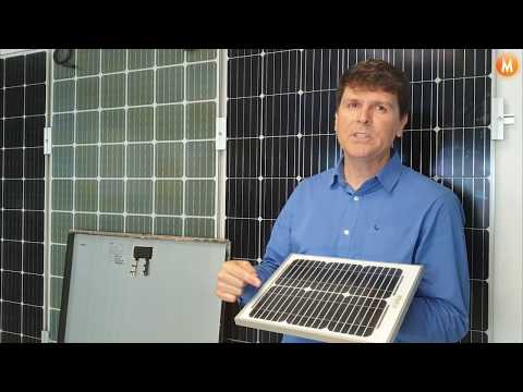 advantages-of-perc-mono-double-glass-bifacial-solar-panels
