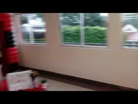 Decoração festa infantil(24)