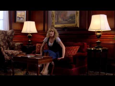 Enlightened Season 2: Inside The Episode 7