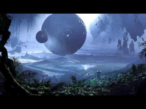 """Twelve Titans Music - On The Shore of Forever (""""A Monster Calls"""" - Teaser Trailer Music)"""
