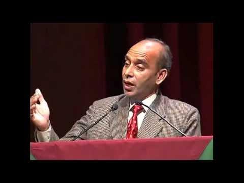 Dr. Popular Meeruthi (Hind-o-Pak Dosti Mushaira Houston 2006) [1]