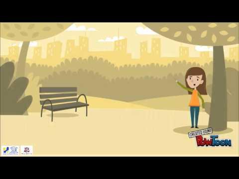 Prevención de accidentes por quemadurasиз YouTube · Длительность: 6 мин27 с