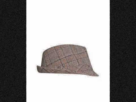 Hat Company Macau