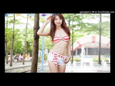 Vung La Me Bay Remix - Pham Thanh Nguyen