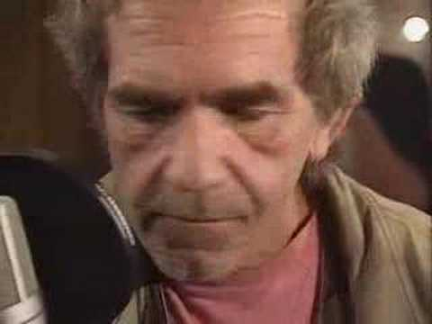 JJ Cale - after midnight - studio live