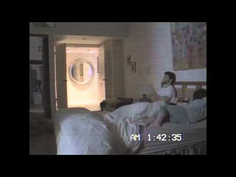 Paranormal Activity 3 – Video Virale 5