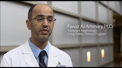 hqdefault - Long Term Effects Of Kidney Transplant