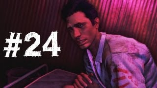Far Cry 3 Gameplay Walkthrough Part 24 - Tomb Raider - Mission 18
