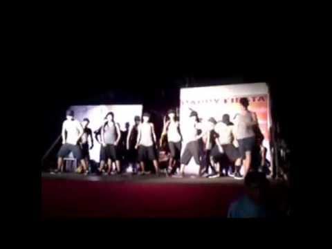 united streets dance company(usdc)