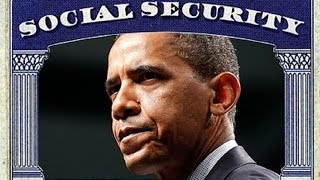 Why Did Barack Obama Change His Mind About Social Security?