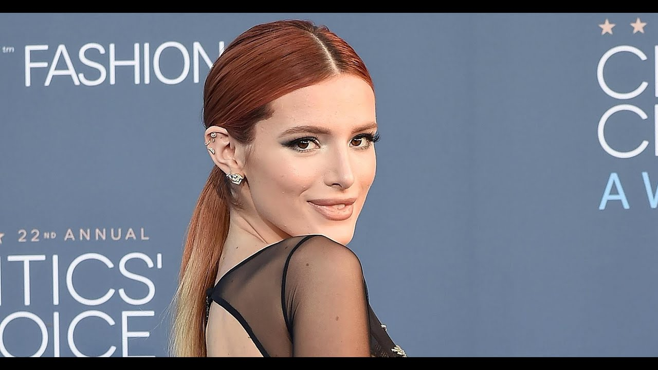 Bella Thorne has made $2 million on OnlyFans in less than a week.