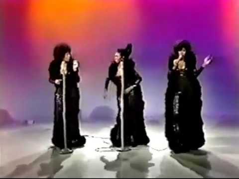 the-supremes-stoned-love-mike-douglas-show-1973-the-supremes-archive