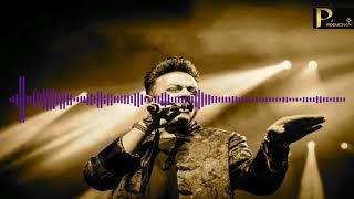 Lift Karadey | HD Karaoke | Adnan sami