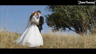 Cantec pentru mireasa nunta crestina