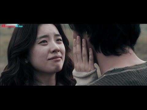 [ Han Hyo Hoo x So Ji Sub MV ] Only U - Lives