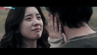 Video [ Han Hyo Hoo x So Ji Sub MV ] Only U - Lives download MP3, 3GP, MP4, WEBM, AVI, FLV April 2018