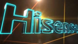 Hisense история развития производства кондиционеров(, 2016-03-09T09:03:13.000Z)