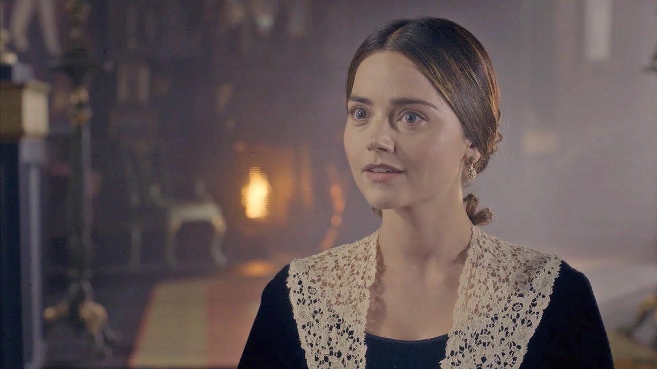 Download Victoria, Season 2: Episode 4 Scene