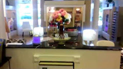 Bella Rose Day Spa & Salon Stuart Fl
